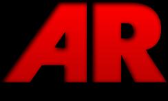 AR Systems